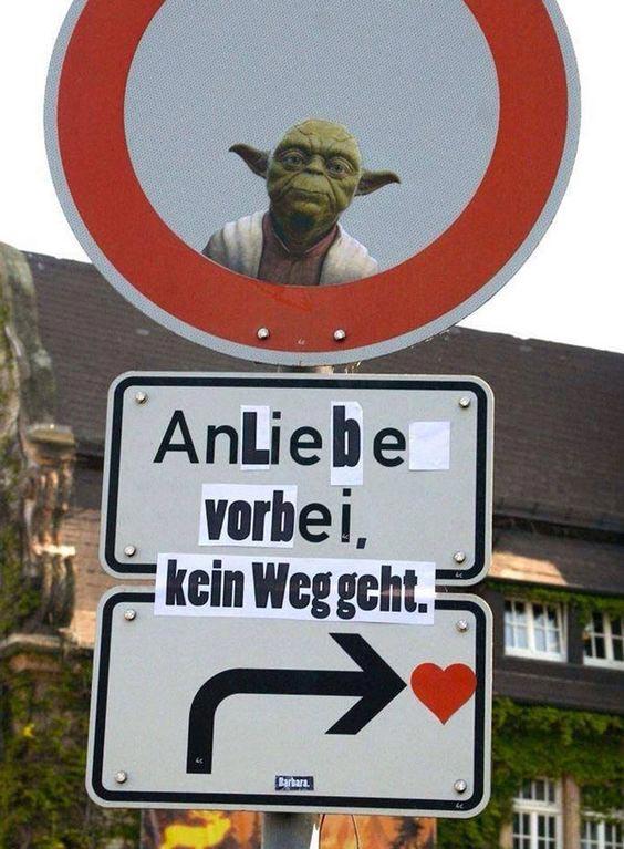 Bilderparade CDV LangweileDich.net_Bilderparade_CDV_08