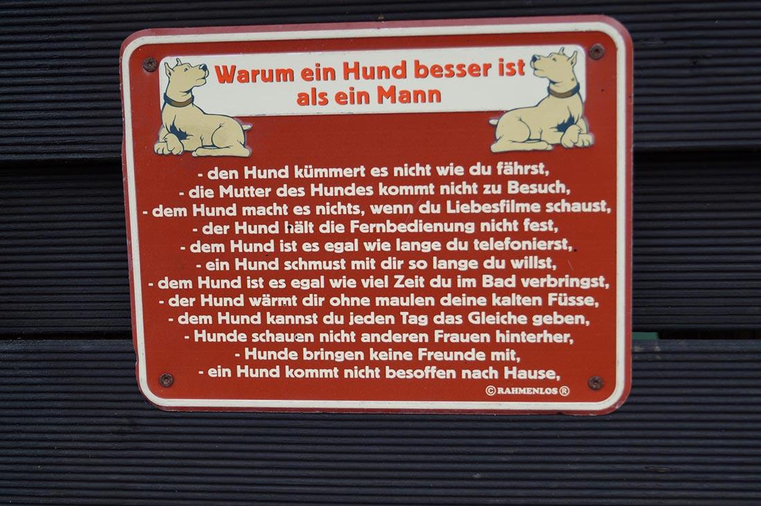 Bilderparade CDV LangweileDich.net_Bilderparade_CDV_16
