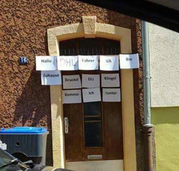 Bilderparade CDV LangweileDich.net_Bilderparade_CDV_75