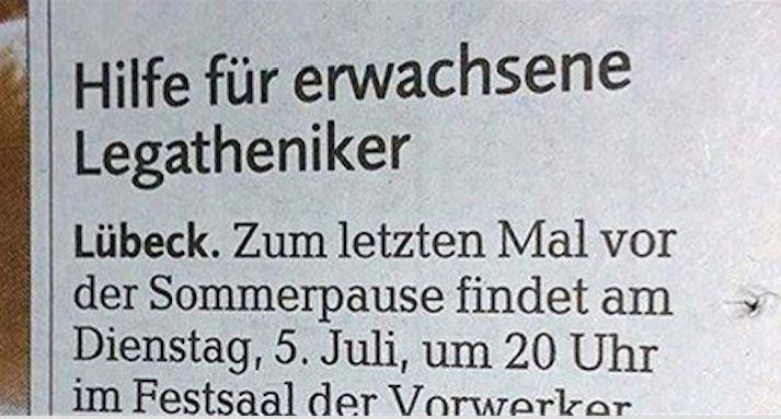 Bilderparade CDVI LangweileDich.net_Bilderparade_CDVI_02