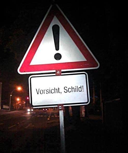 Bilderparade CDVI LangweileDich.net_Bilderparade_CDVI_03