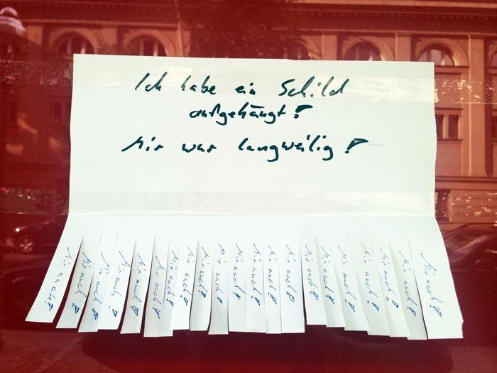 Bilderparade CDVI LangweileDich.net_Bilderparade_CDVI_16