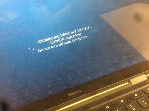 Bilderparade CDXCIX LangweileDich.net_Bilderparade_CDXCIX_04