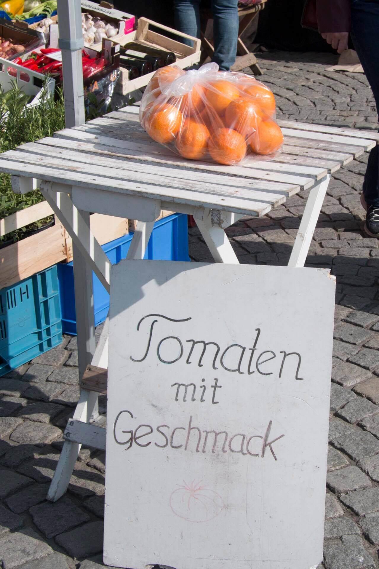 Bilderparade CDXLIV LangweileDich.net_Bilderparade_CDXLIV_25