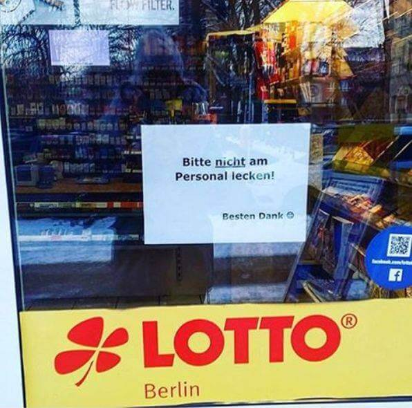 Bilderparade CDXLIV LangweileDich.net_Bilderparade_CDXLIV_98