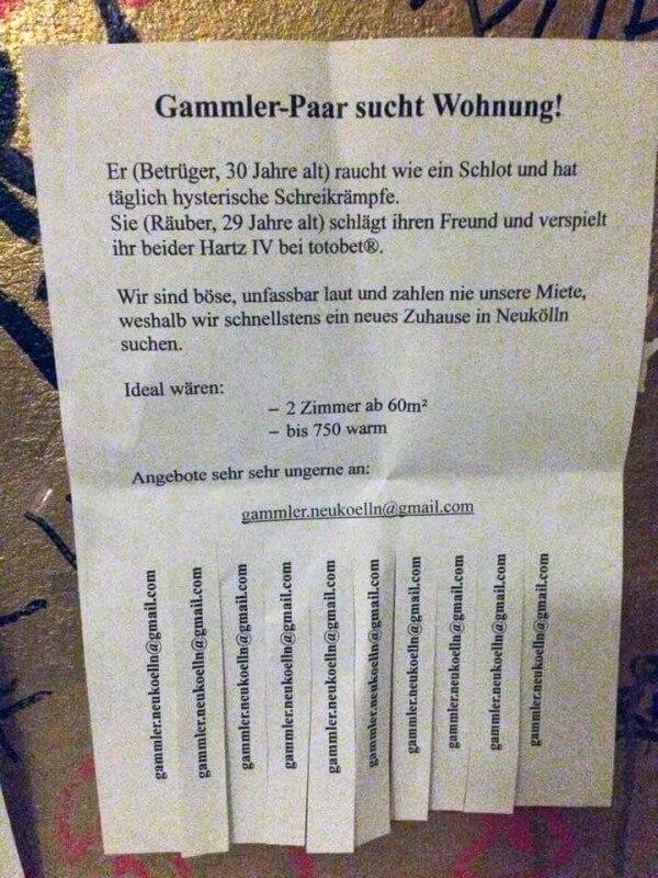 Bilderparade CDXLV LangweileDich.net_Bilderparade_CDXLV_32