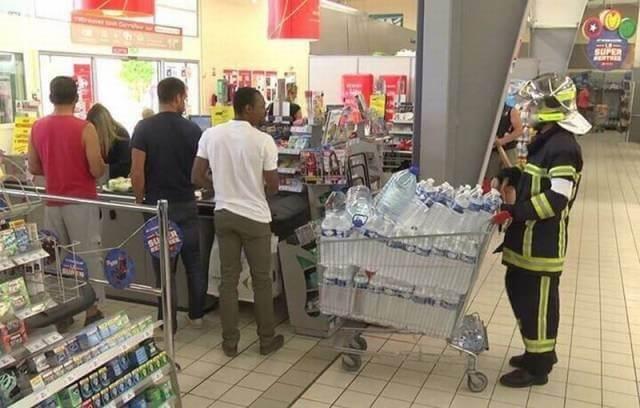 Bilderparade CDXLVIII LangweileDich.net_Bilderparade_CDXLVIII_01