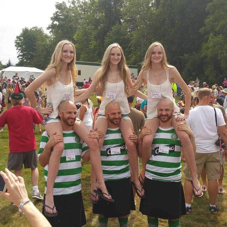 Bilderparade CDXV LangweileDich.net_Bilderparade_CDXV_03