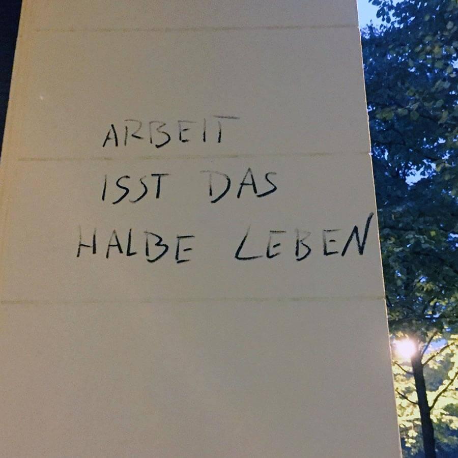 Bilderparade CDXXI LangweileDich.net_Bilderparade_CDXXI_14