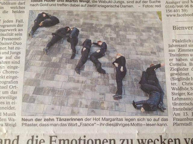 Bilderparade CDXXIII LangweileDich.net_Bilderparade_CDXXIII_02