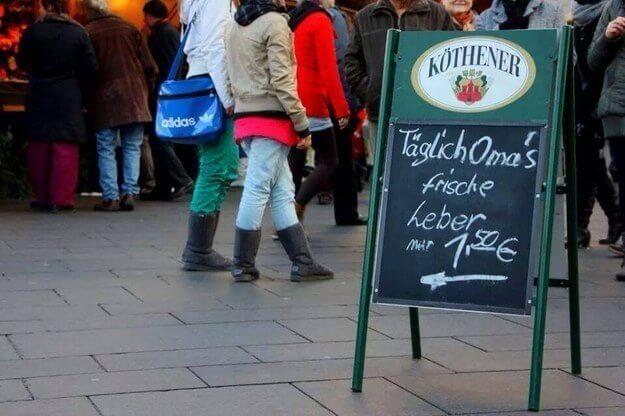 Bilderparade CDXXIV LangweileDich.net_Bilderparade_CDXXIV_19