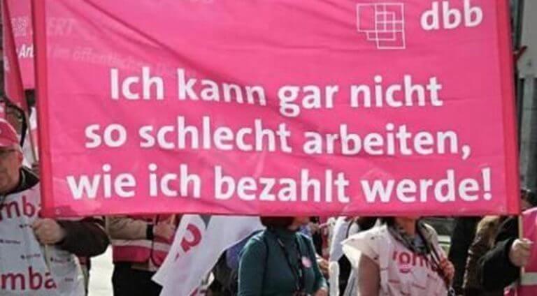 Bilderparade CDXXIX LangweileDich.net_Bilderparade_CDXXIX_66