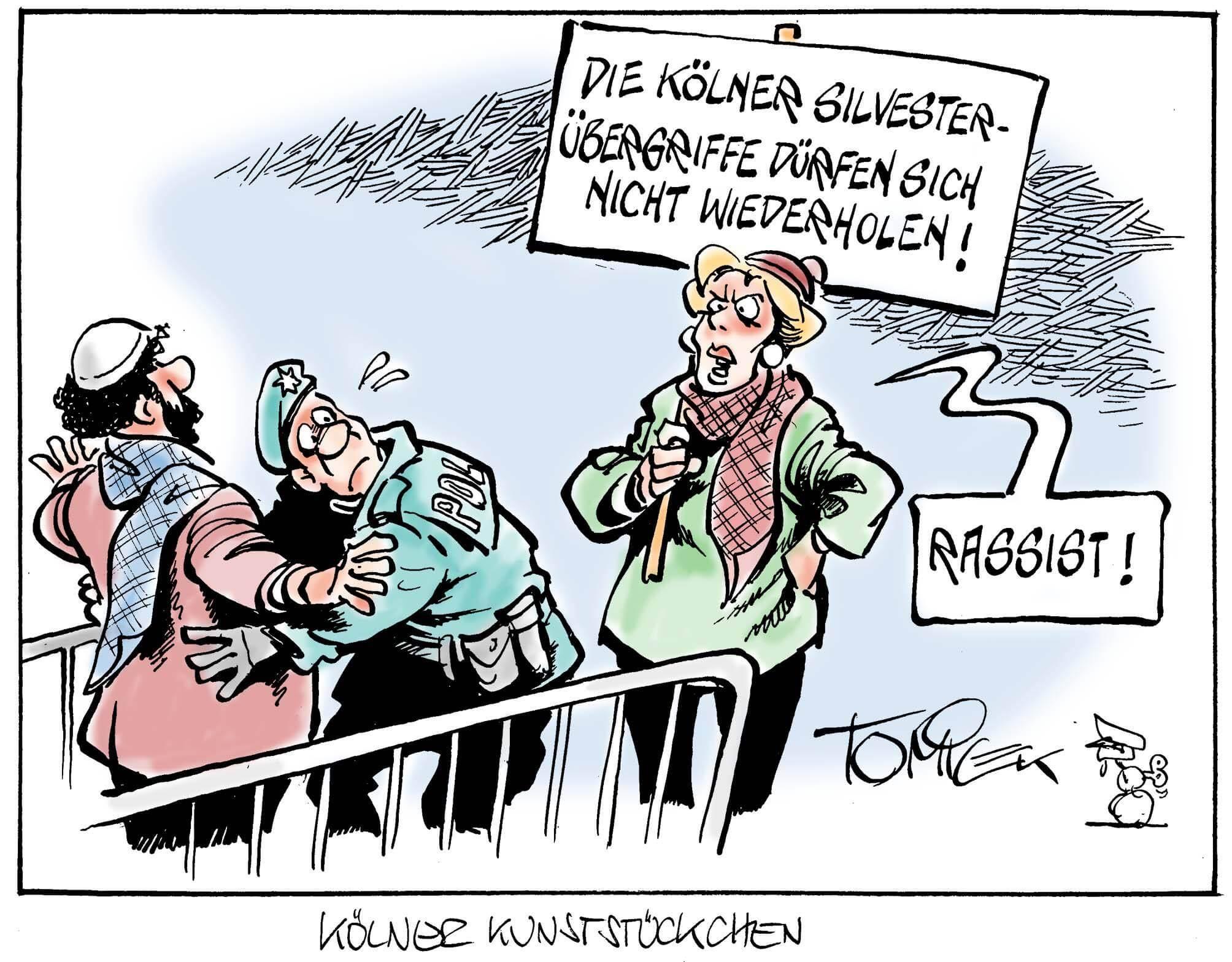 Bilderparade CDXXIX LangweileDich.net_Bilderparade_CDXXIX_67