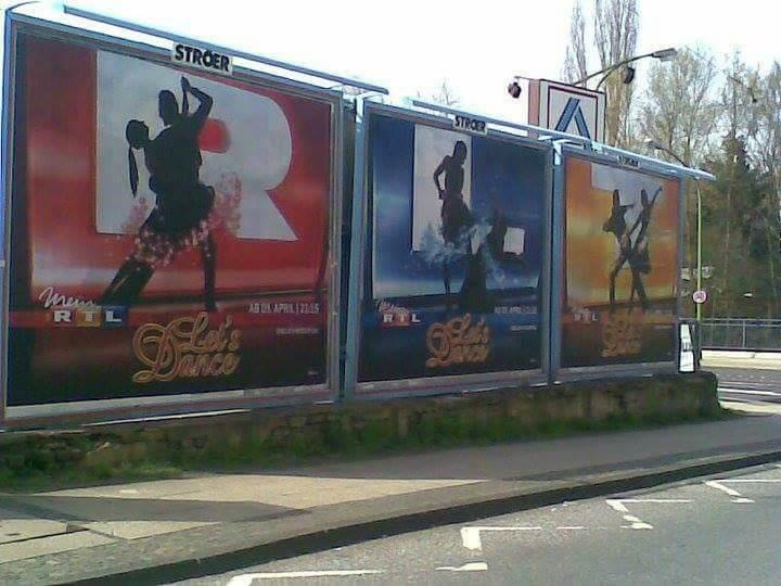 Bilderparade CDXXXI LangweileDich.net_Bilderparade_CDXXXI_77