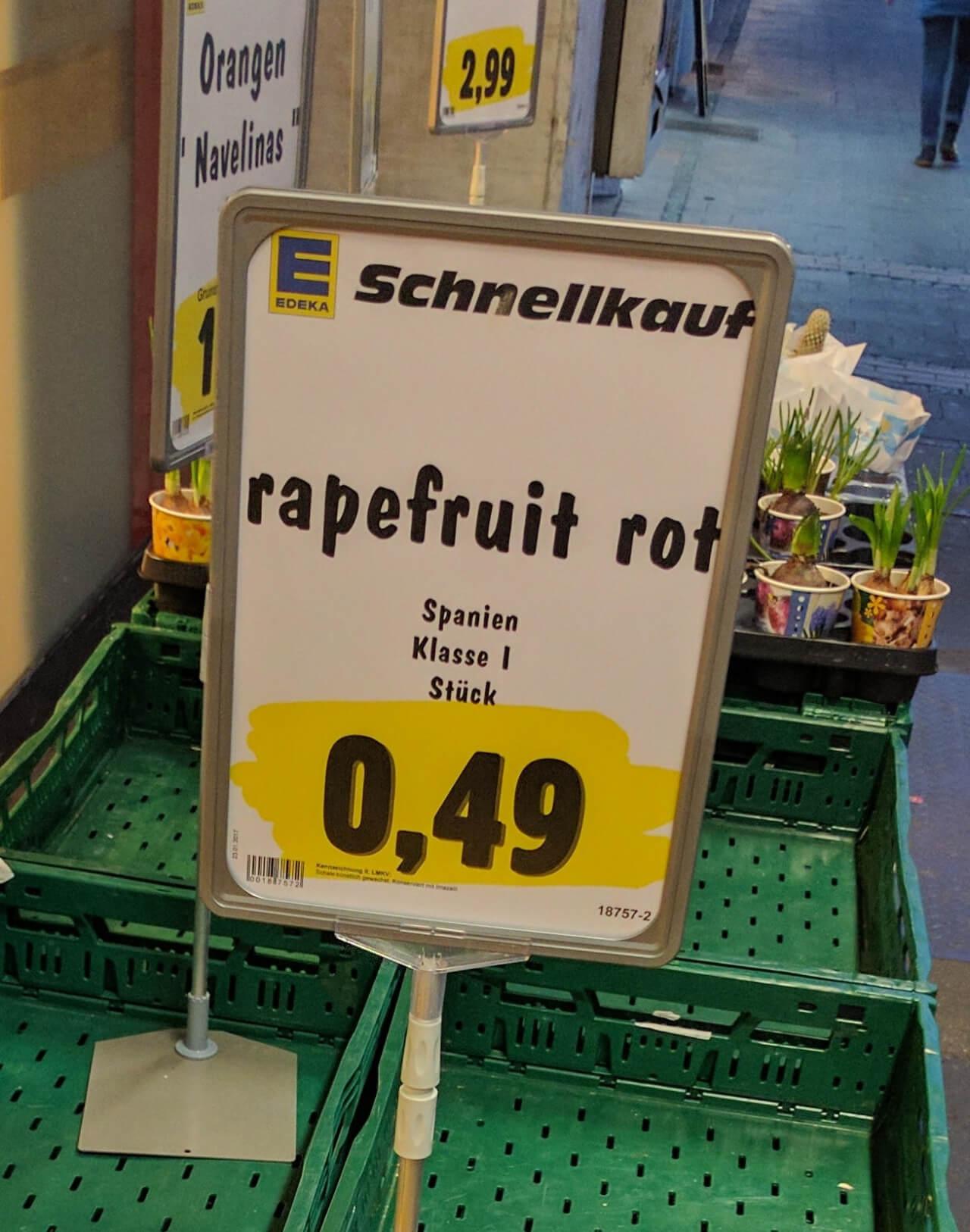 Bilderparade CDXXXII LangweileDich.net_Bilderparade_CDXXXII_92