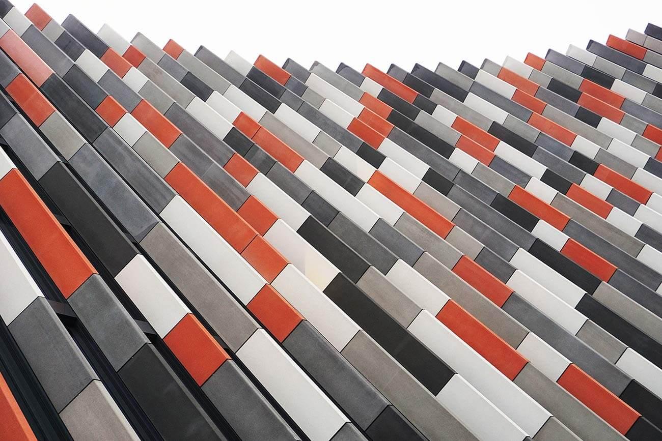 Bilderparade CDXXXIII LangweileDich.net_Bilderparade_CDXXXIII_91