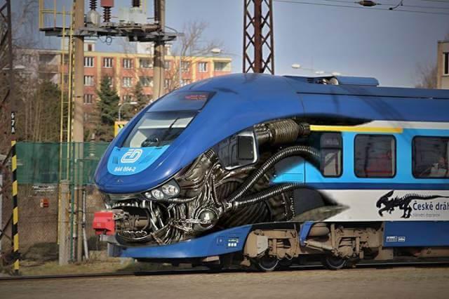Bilderparade CDXXXIX LangweileDich.net_Bilderparade_CDXXXIX_29