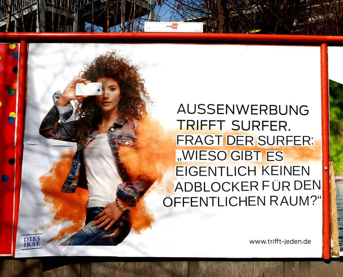 Bilderparade CDXXXIX LangweileDich.net_Bilderparade_CDXXXIX_32