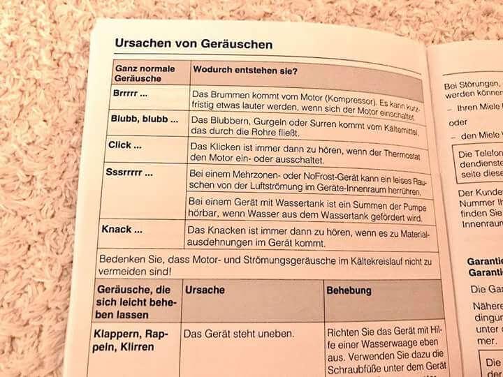 Bilderparade CDXXXIX LangweileDich.net_Bilderparade_CDXXXIX_75