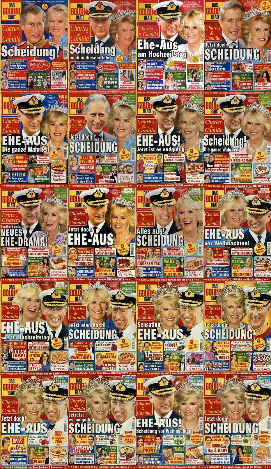 Bilderparade CDXXXV LangweileDich.net_Bilderparade_CDXXXV_34