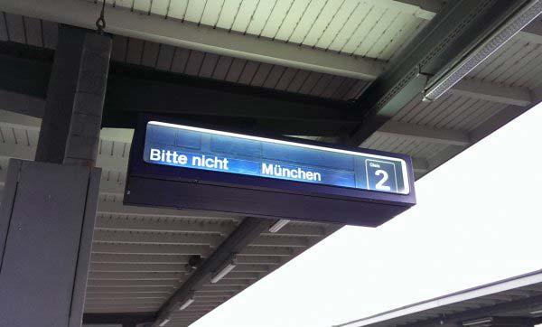 Bilderparade CDXXXV LangweileDich.net_Bilderparade_CDXXXV_47