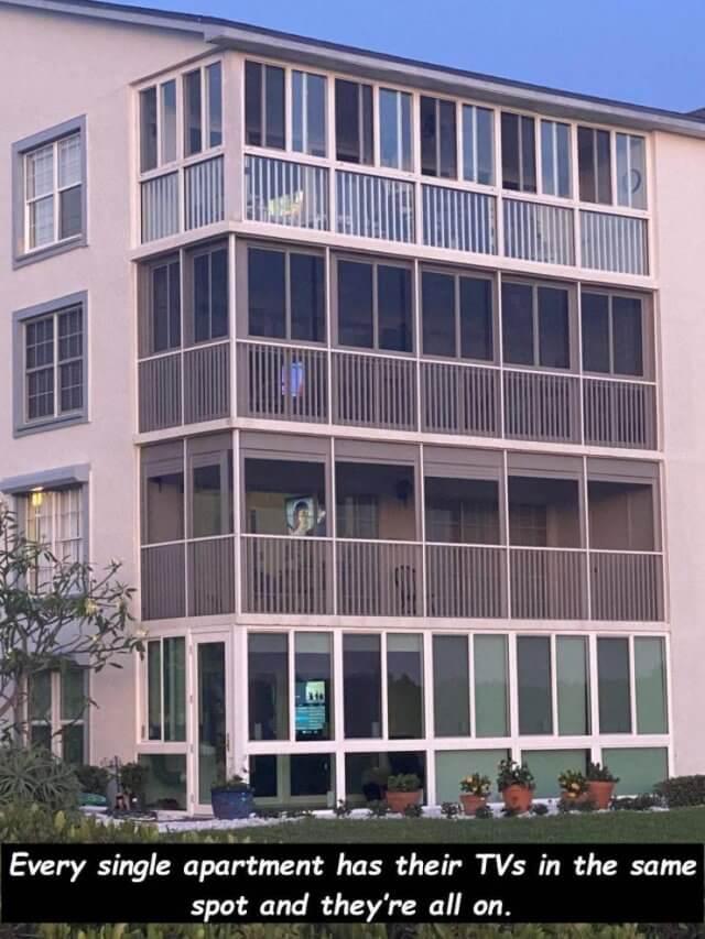 Bilderparade DC LangweileDich.net_Bilderparade_DC_25