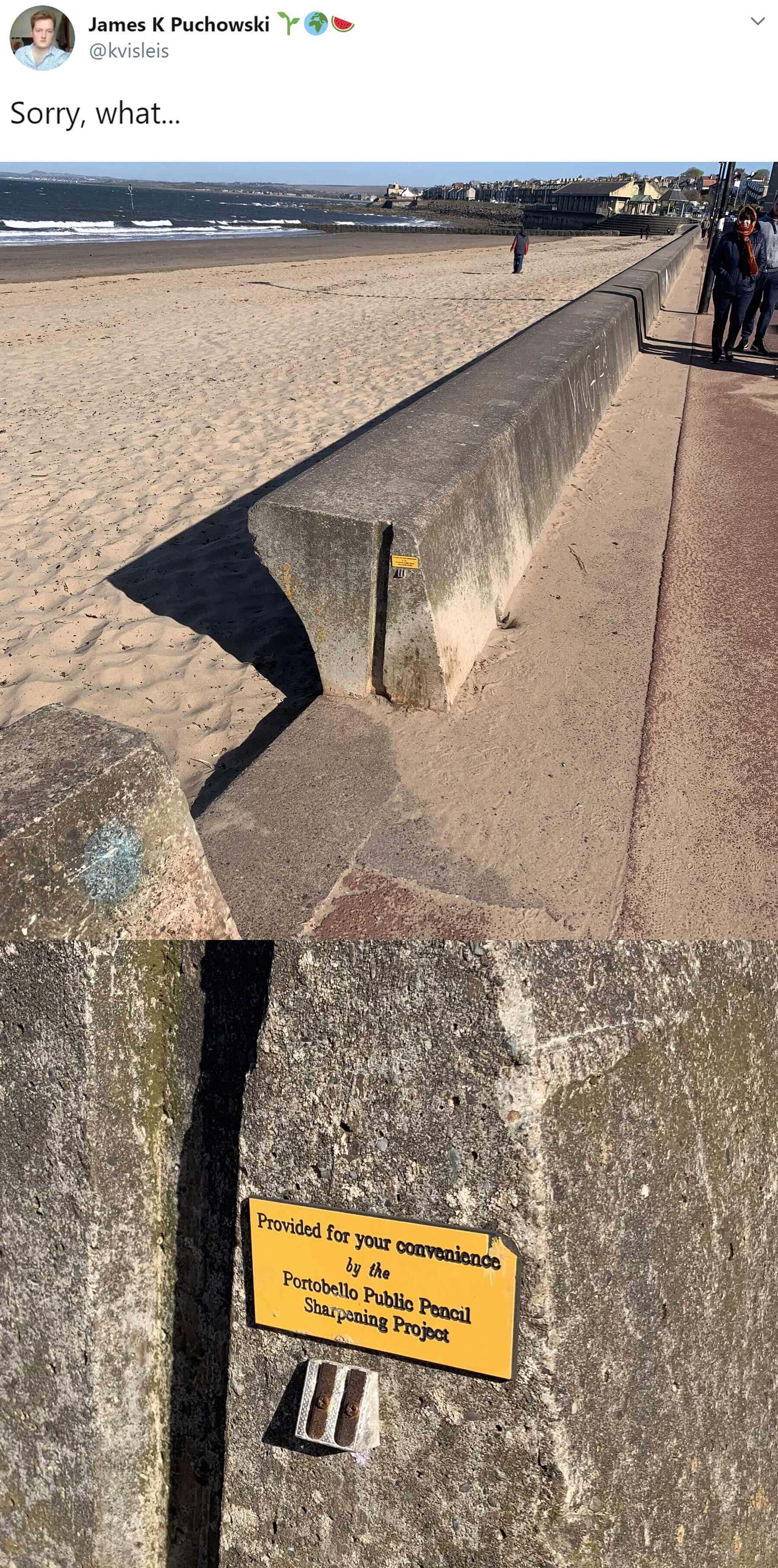 Bilderparade DC LangweileDich.net_Bilderparade_DC_297