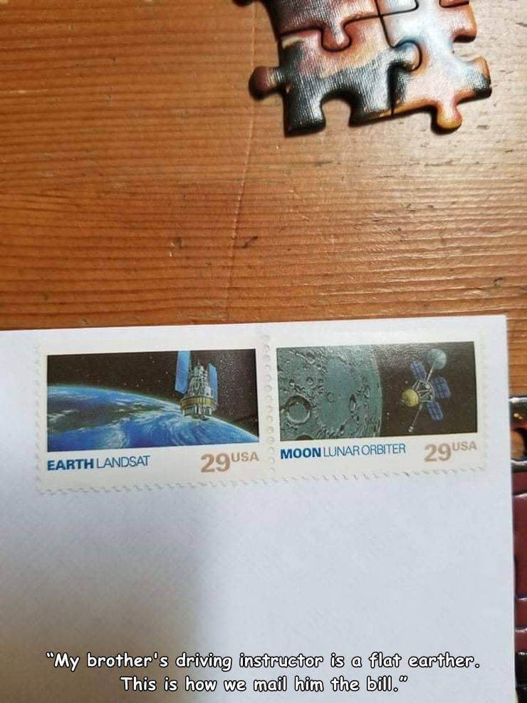 Bilderparade DCIX LangweileDich.net_Bilderparade_DCIX_43
