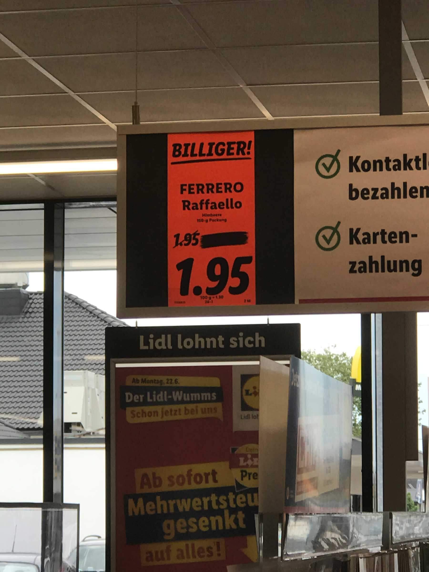 Bilderparade DCIX LangweileDich.net_Bilderparade_DCIX_52
