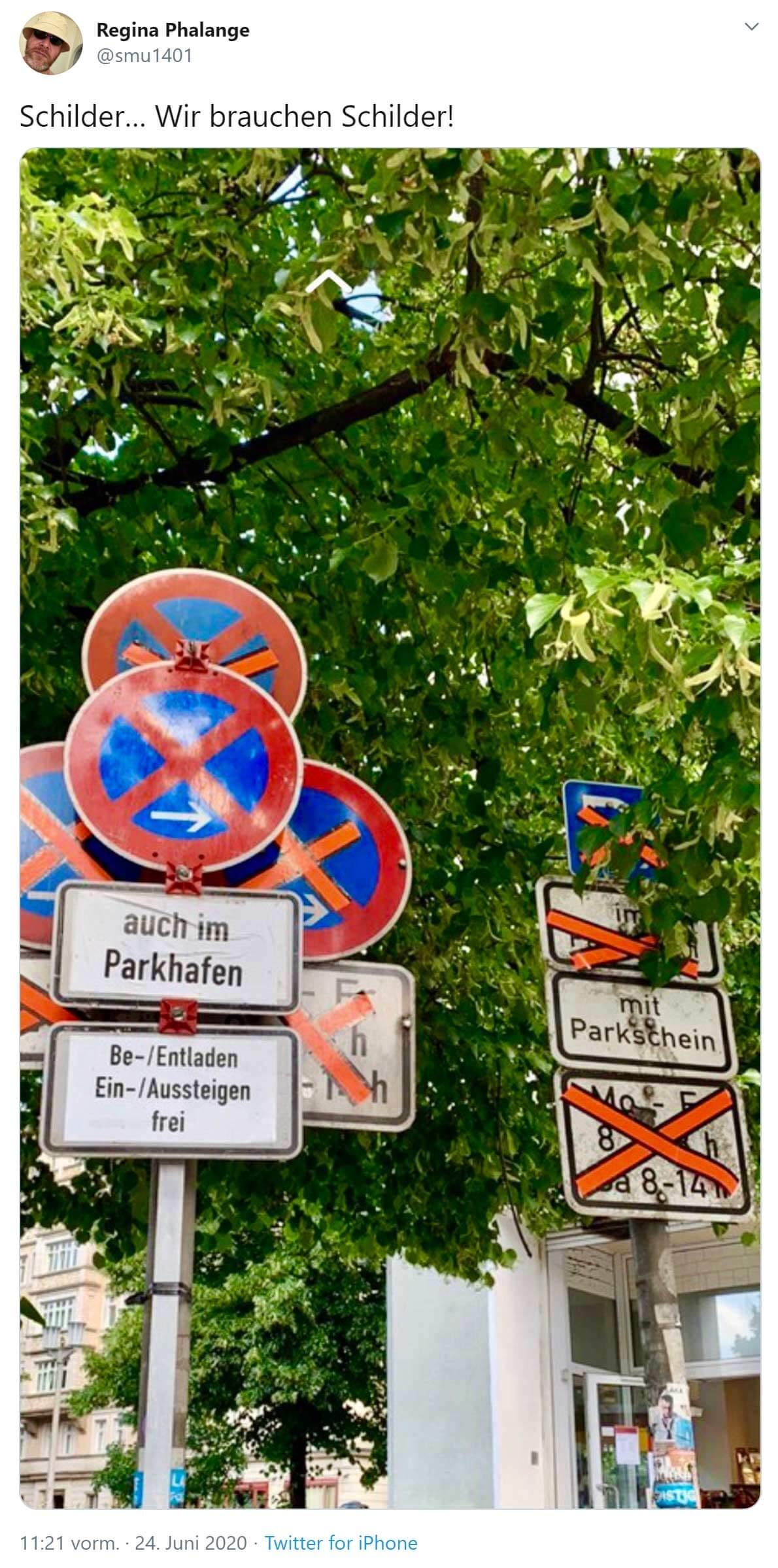 Bilderparade DCIX LangweileDich.net_Bilderparade_DCIX_74