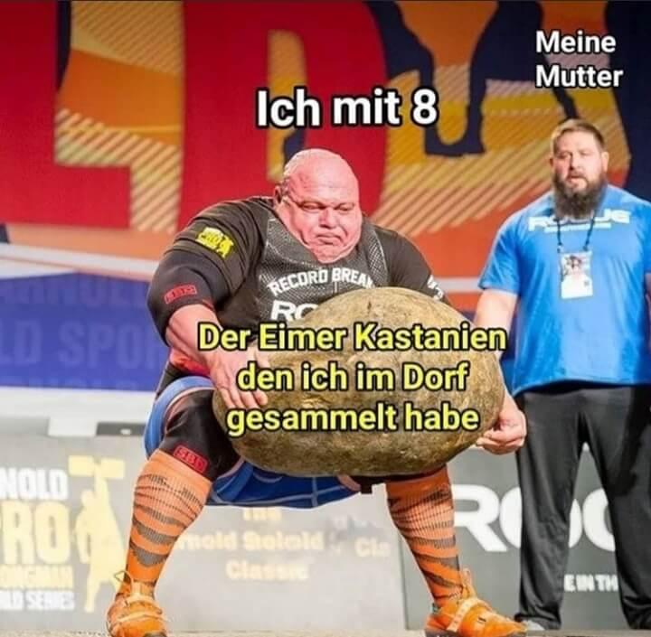 Bilderparade DCIX LangweileDich.net_Bilderparade_DCIX_75