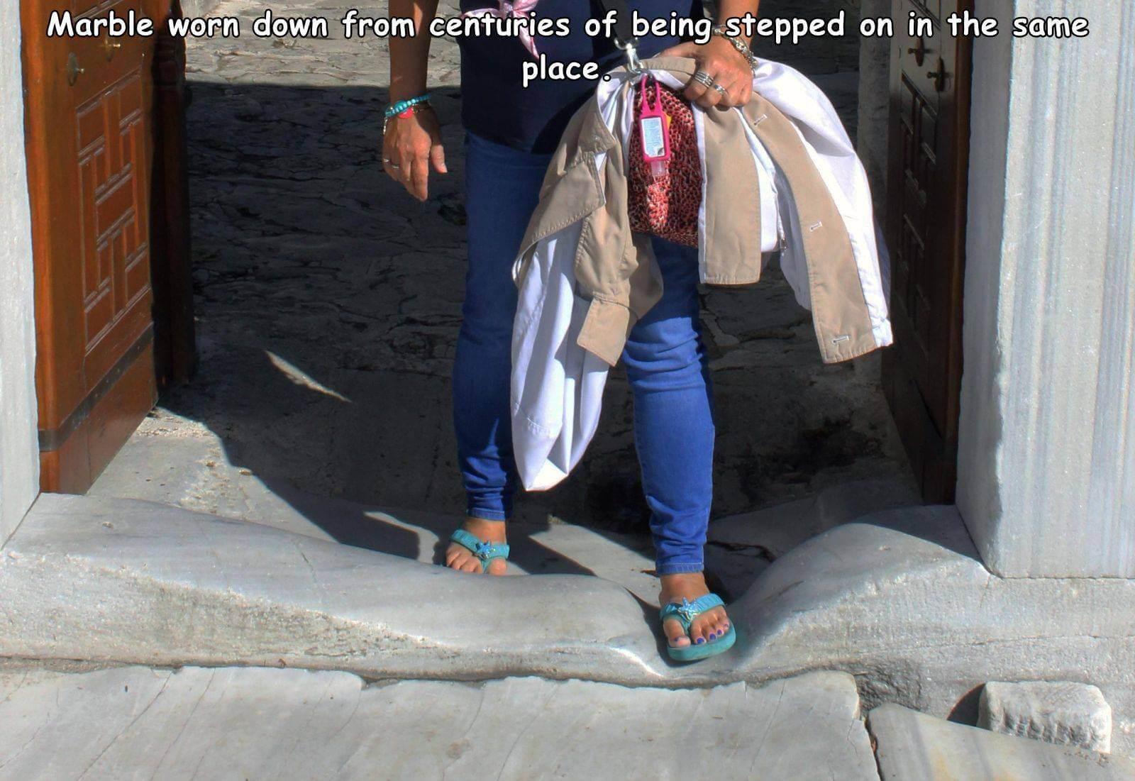 Bilderparade DCIX LangweileDich.net_Bilderparade_DCIX_84