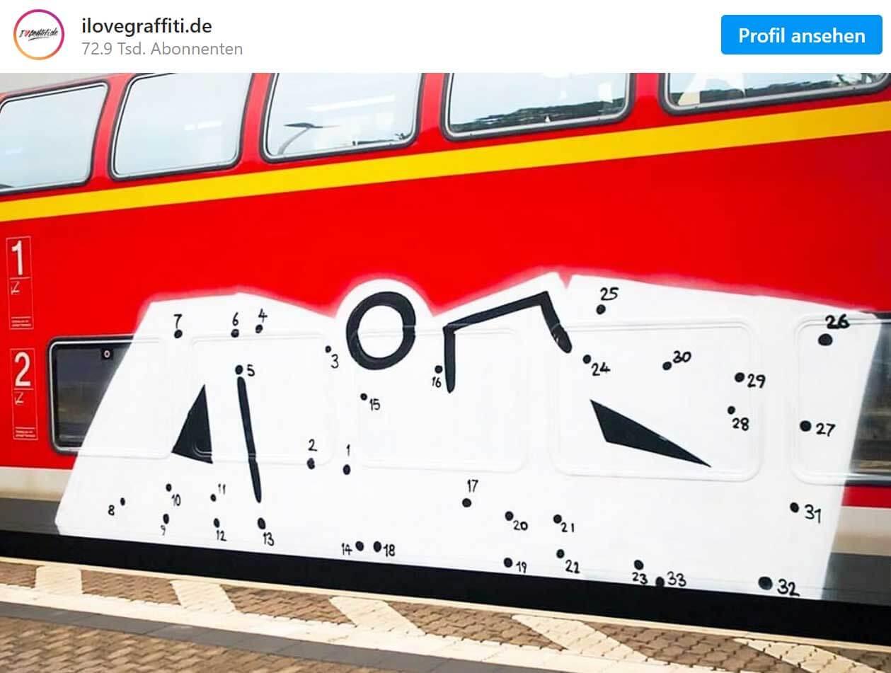 Bilderparade DCL LangweileDich.net_Bilderparade_DCL_02