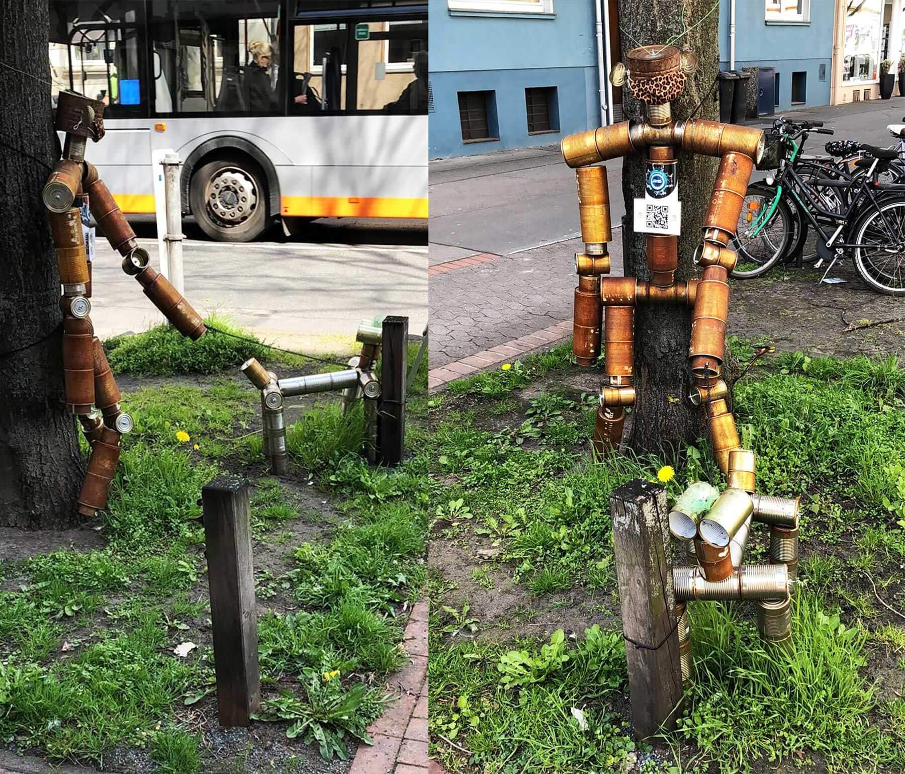 Bilderparade DCLII LangweileDich.net_Bilderparade_DCLII_17