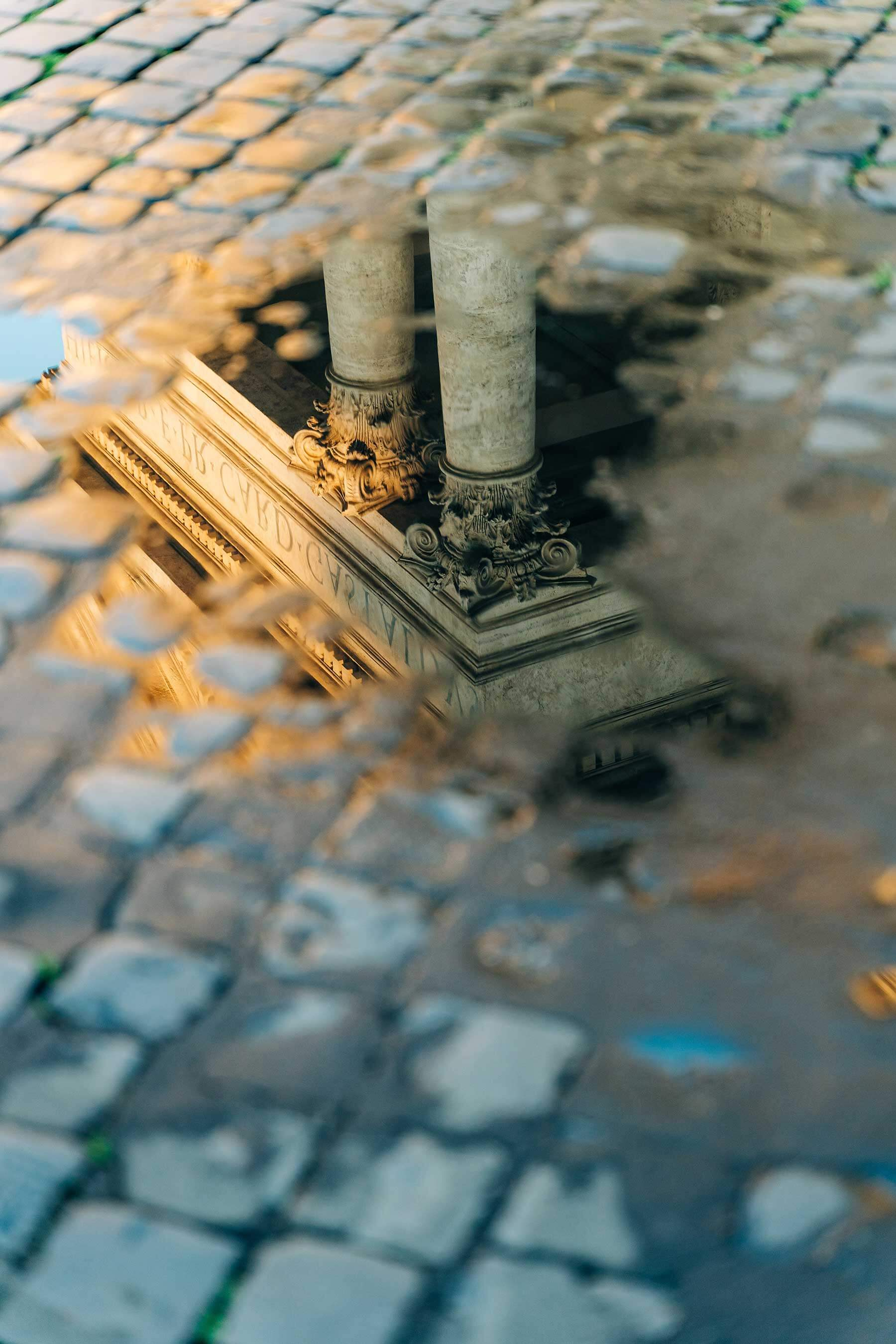 Bilderparade DCLII LangweileDich.net_Bilderparade_DCLII_42