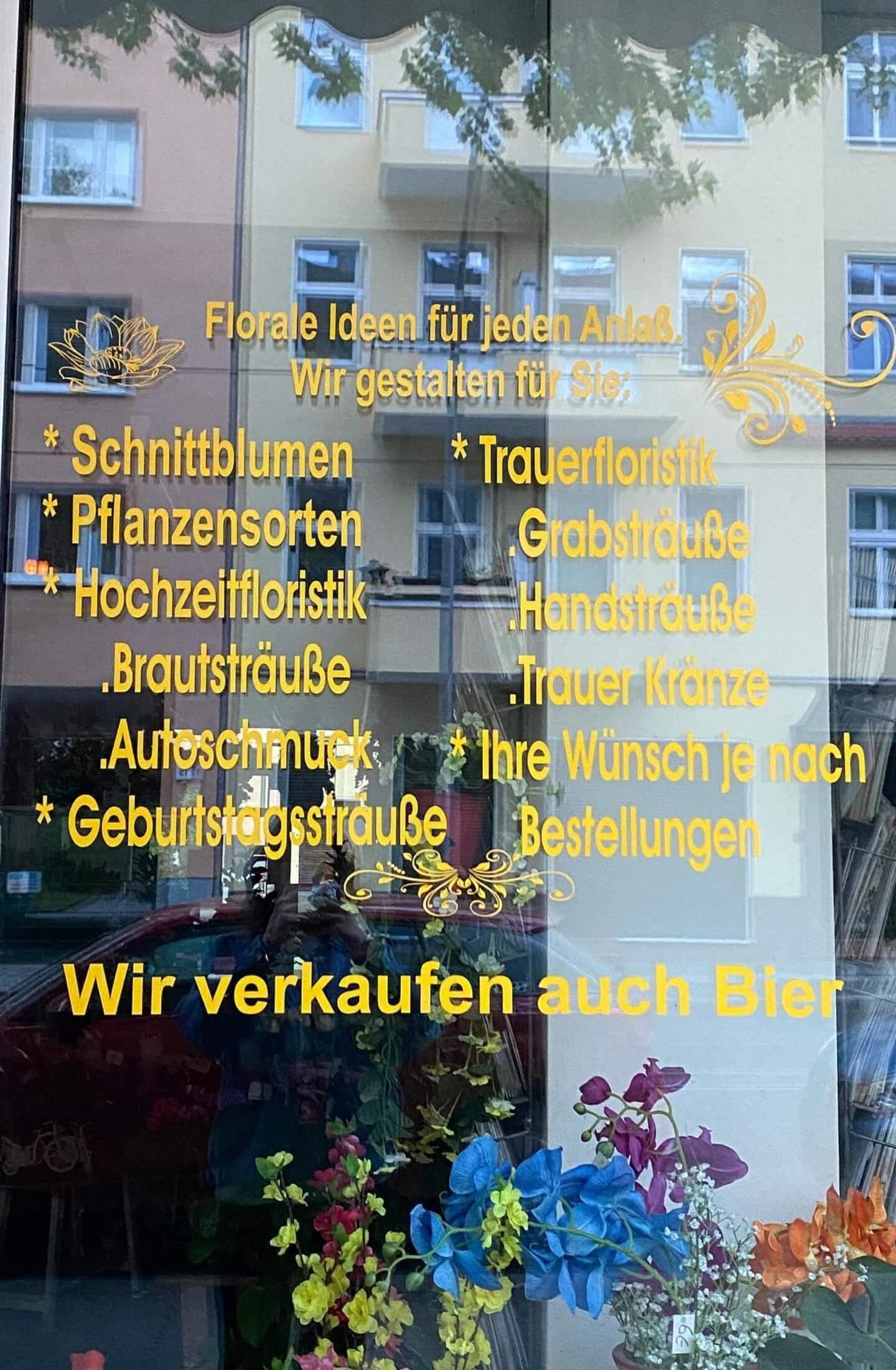 Bilderparade DCLIX LangweileDich.net_Bilderparade_DCLIX_95