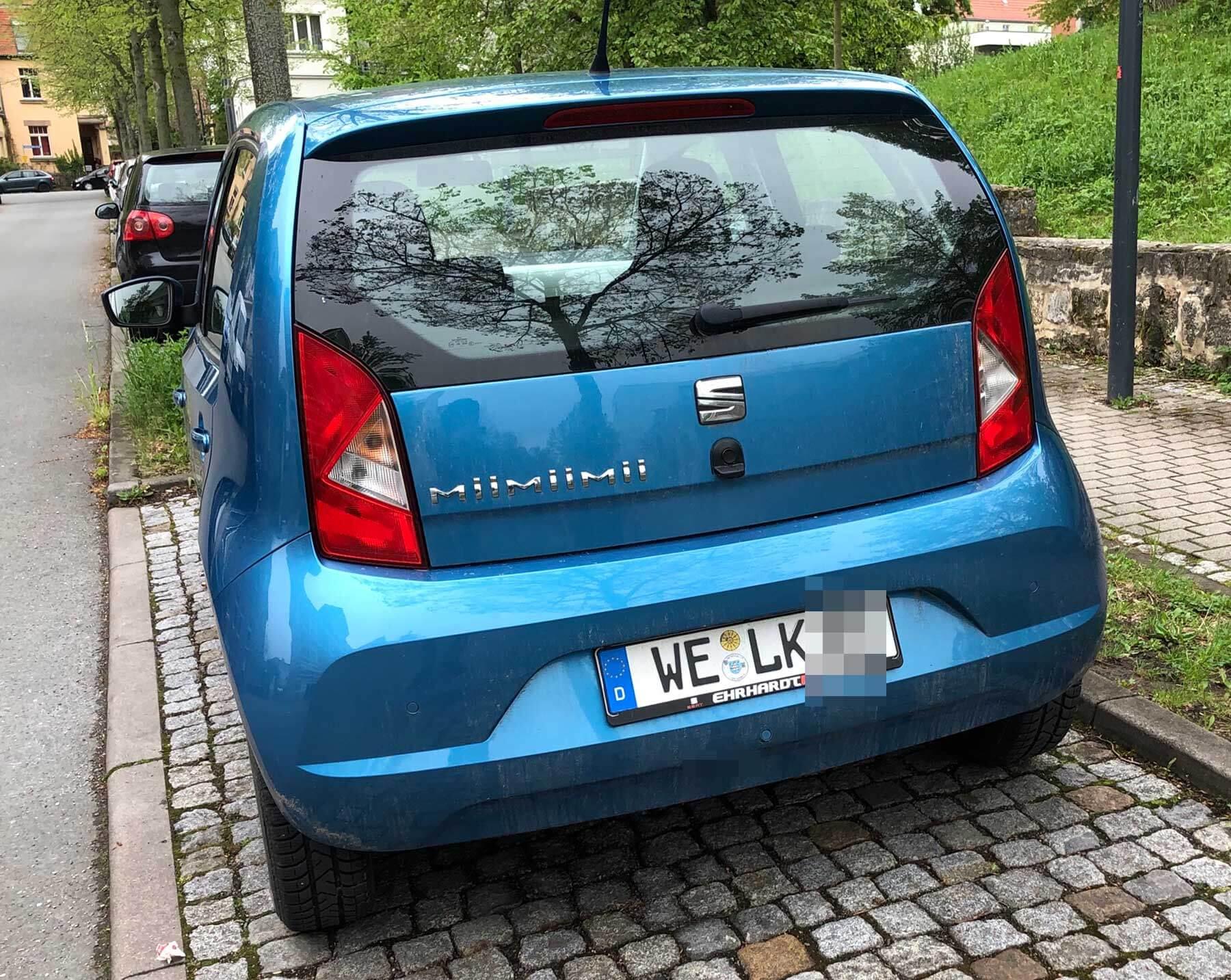 Bilderparade DCLV LangweileDich.net_Bilderparade_DCLV_08