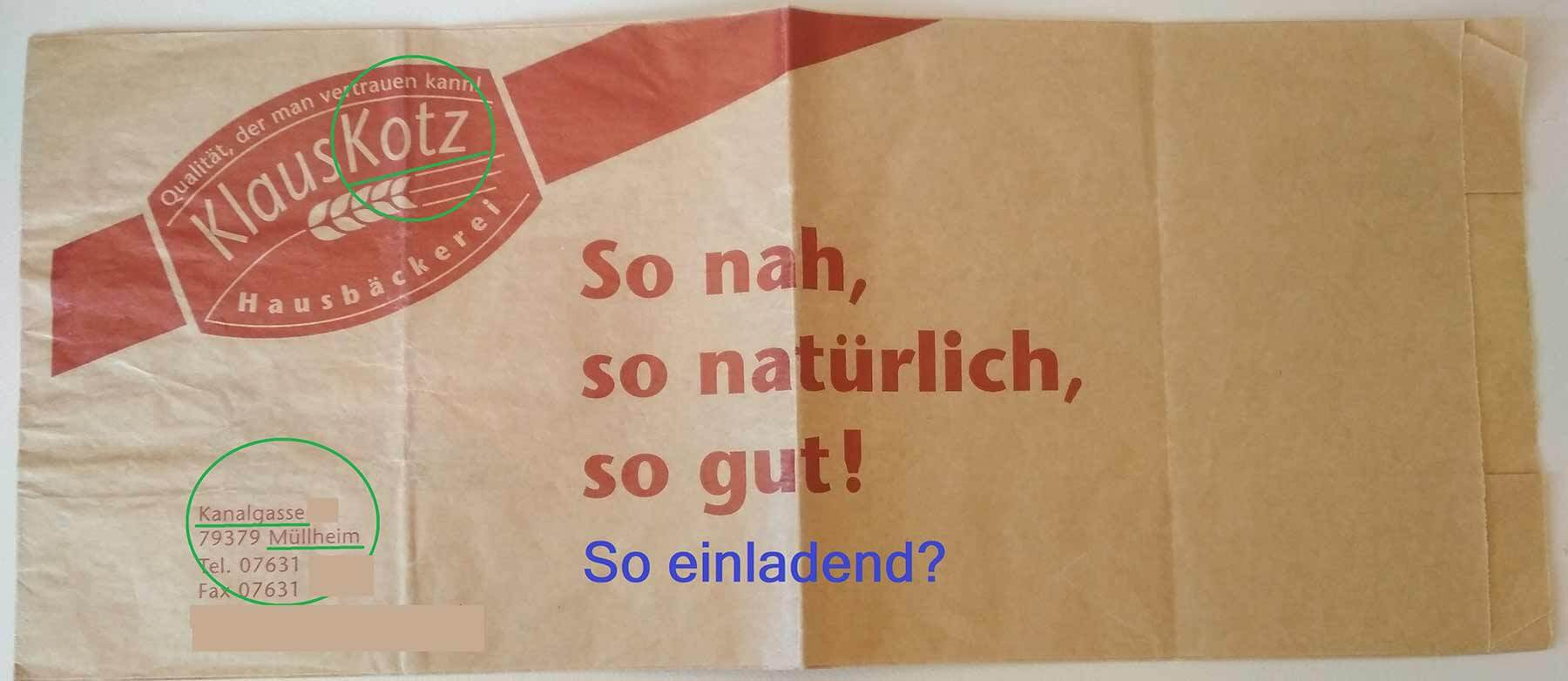 Bilderparade DCLVII LangweileDich.net_Bilderparade_DCLVII_21