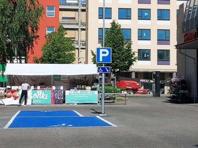 Bilderparade DCLX LangweileDich.net_Bilderparade_DCLX_13