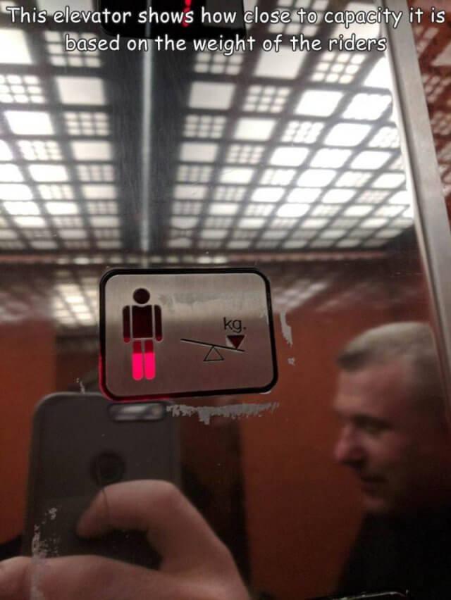 Bilderparade DCLXIII LangweileDich.net_Bilderparade_DCLXIII_12