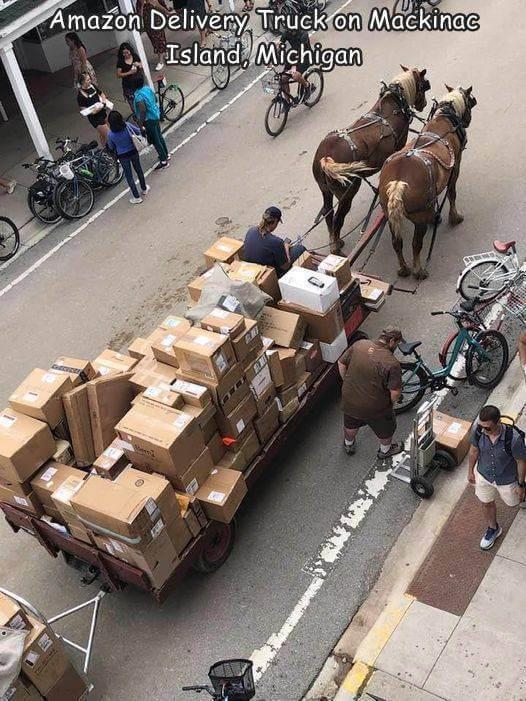 Bilderparade DCLXIII LangweileDich.net_Bilderparade_DCLXIII_37