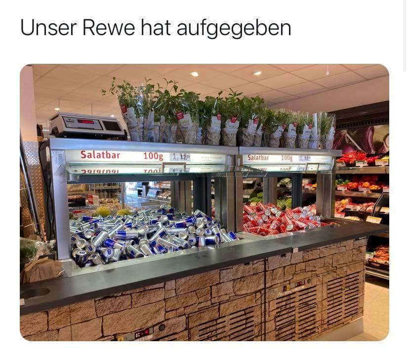 Bilderparade DCLXIII LangweileDich.net_Bilderparade_DCLXIII_71