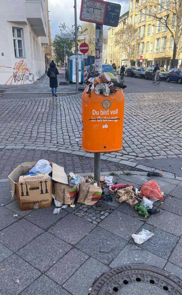 Bilderparade DCLXIII LangweileDich.net_Bilderparade_DCLXIII_82