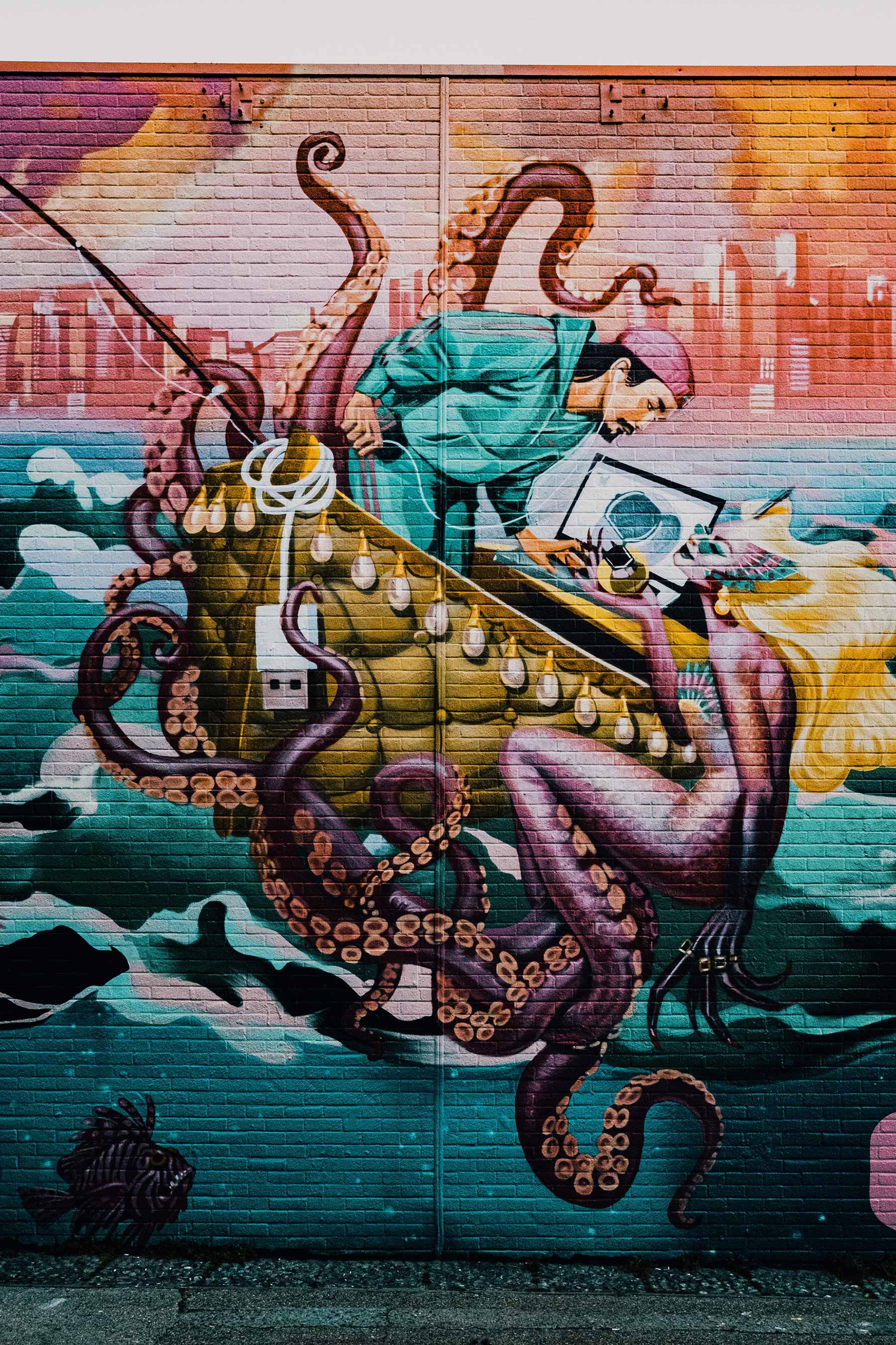 Bilderparade DCLXIII LangweileDich.net_Bilderparade_DCLXIII_93