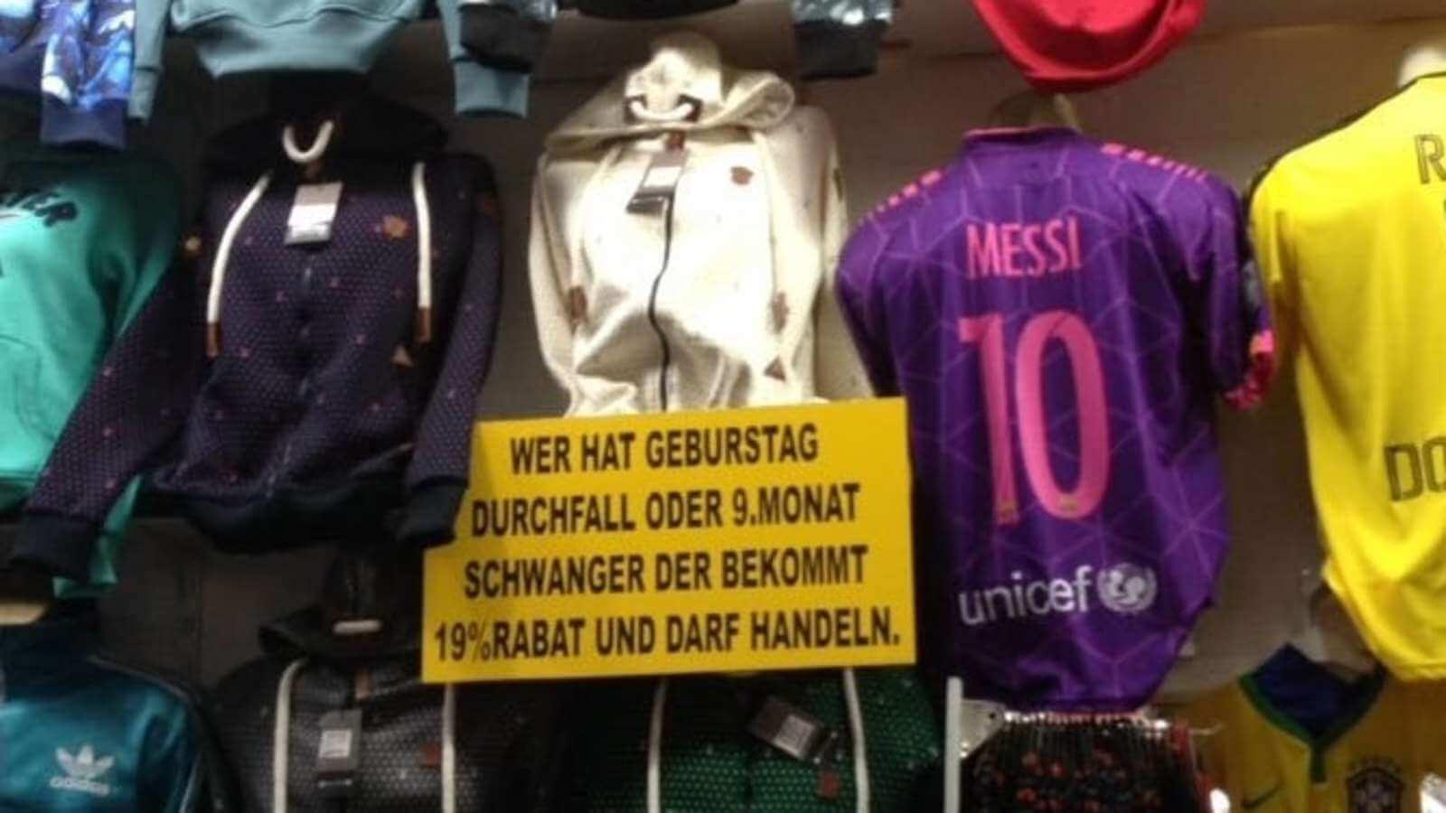 Bilderparade DCLXIV LangweileDich.net_Bilderparade_DCLXIV_07