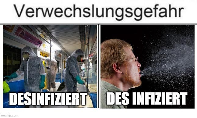 Bilderparade DCLXIV LangweileDich.net_Bilderparade_DCLXIV_11