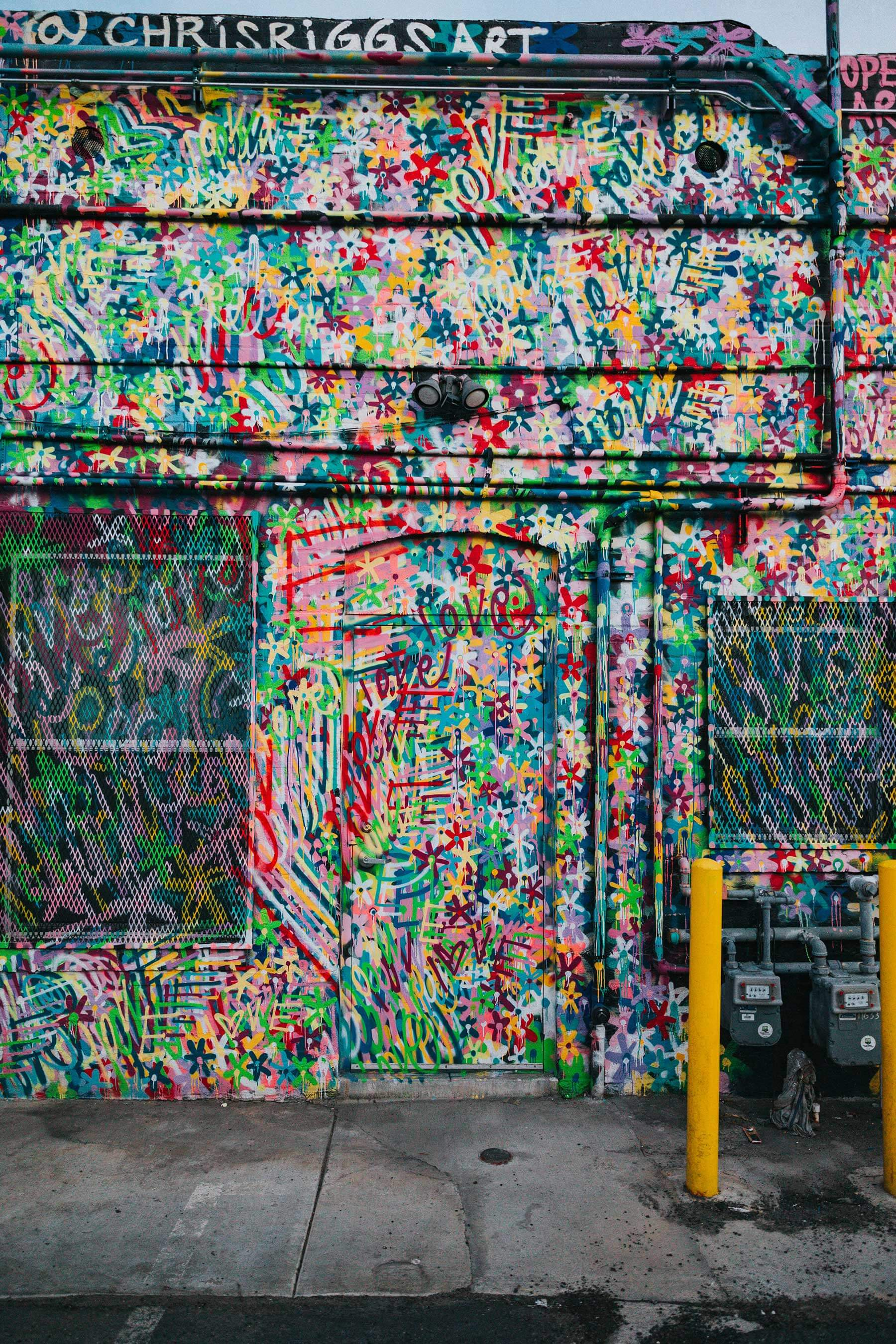Bilderparade DCVI LangweileDich.net_Bilderparade_DCVI_43