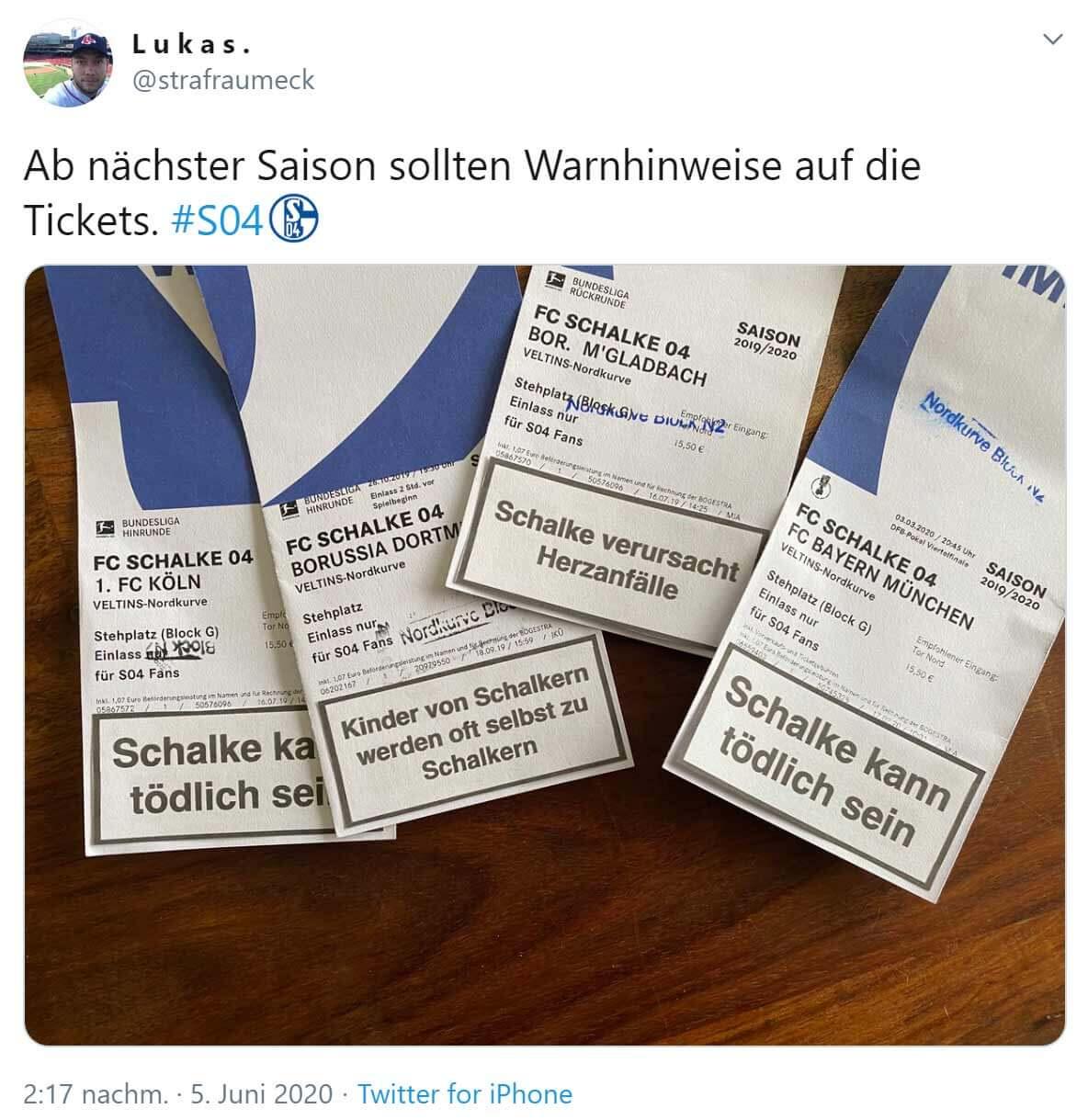 Bilderparade DCVI LangweileDich.net_Bilderparade_DCVI_87