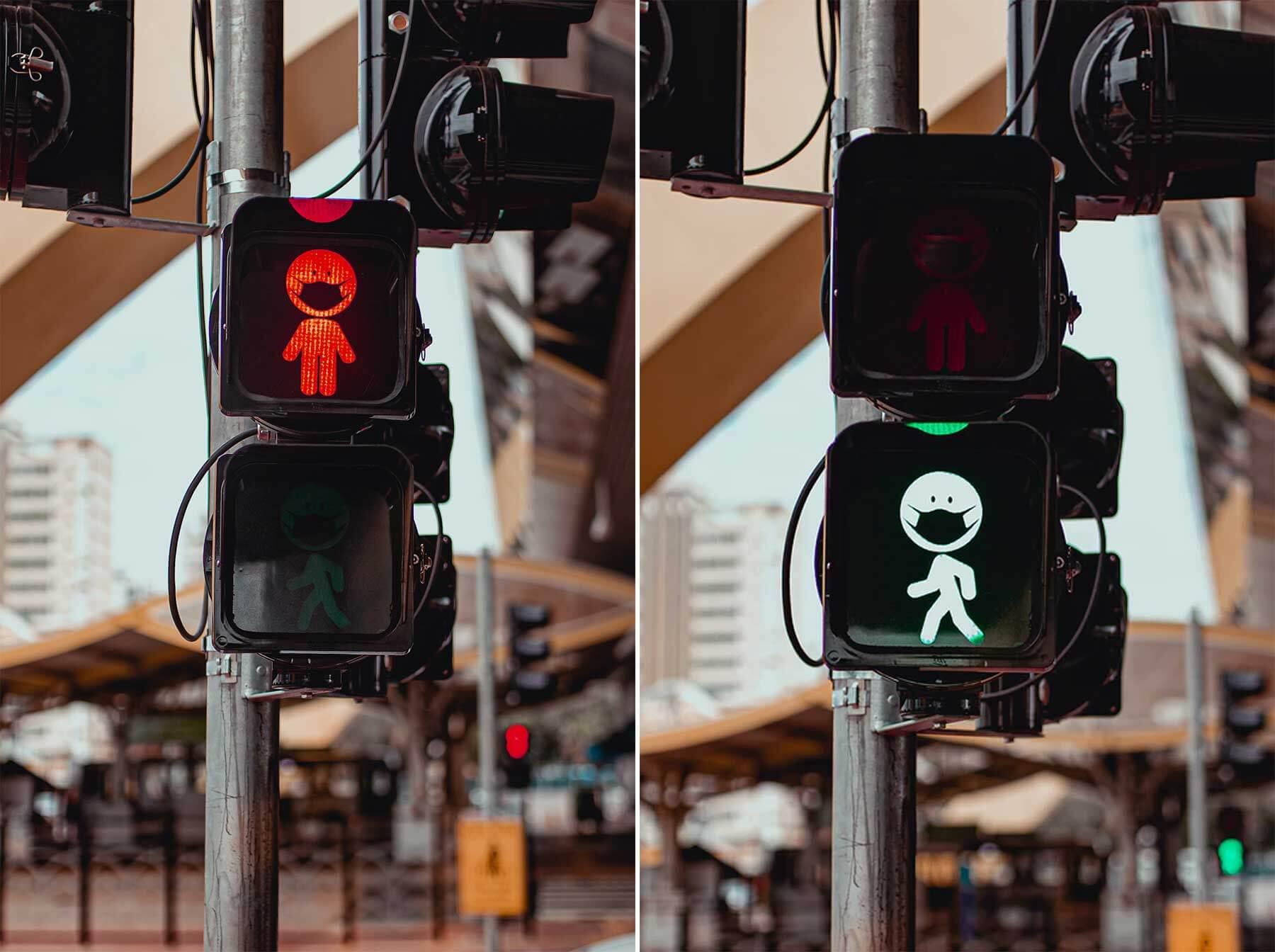 Bilderparade DCVIII LangweileDich.net_Bilderparade_DCVIII_19
