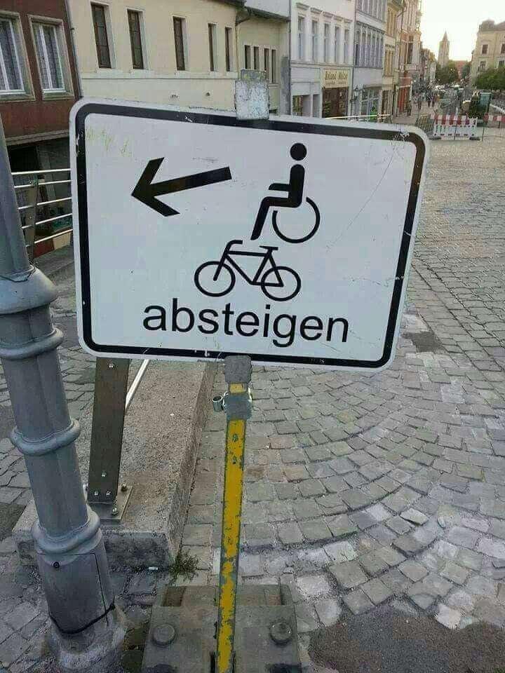 Bilderparade DCVIII LangweileDich.net_Bilderparade_DCVIII_81